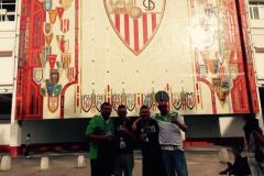 20150915-Sevilla-1133