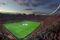 20150915-Sevilla-1136