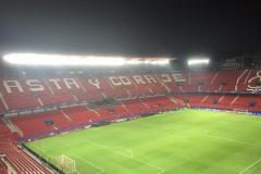 20150915-Sevilla-1145