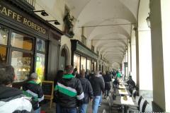 Turin-20151021-1137
