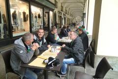 Turin-20151021-1138