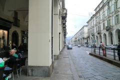 Turin-20151021-1139