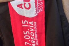 2015-CL-HS-Sevilla-1116