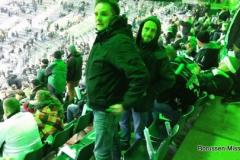 2015-CL-HS-Sevilla-1123
