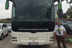 2015-STL-Rottach-Egern-126