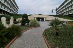 Belek-2015-Teil-II-1179