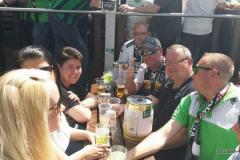 Gegen-Leverkusen-2016-2