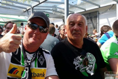 Gegen-Leverkusen-2016-3