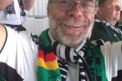 Gegen-Leverkusen-2016-5