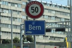 2016-Bern-CL-Playoff-1140