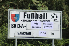 2016-Drochtersen-DFB-Pokal-1115