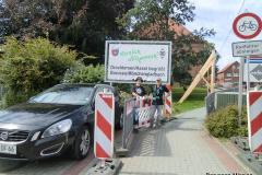 2016-Drochtersen-DFB-Pokal-1117