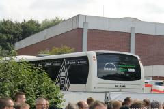 2016-Drochtersen-DFB-Pokal-1128