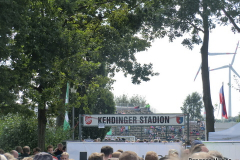 2016-Drochtersen-DFB-Pokal-1129