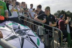 2016-Drochtersen-DFB-Pokal-1136