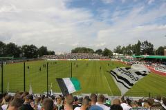 2016-Drochtersen-DFB-Pokal-1138