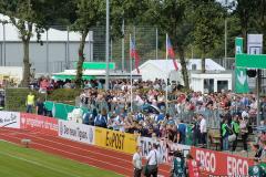 2016-Drochtersen-DFB-Pokal-1139