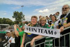 2016-Drochtersen-DFB-Pokal-1140