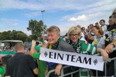 2016-Drochtersen-DFB-Pokal-1141