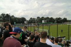 2016-Drochtersen-DFB-Pokal-1142