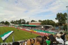 2016-Drochtersen-DFB-Pokal-1144