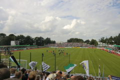 2016-Drochtersen-DFB-Pokal-1146