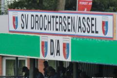 2016-Drochtersen-DFB-Pokal-1147