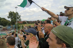 2016-Drochtersen-DFB-Pokal-1148