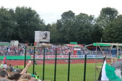 2016-Drochtersen-DFB-Pokal-1149