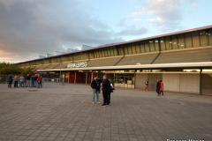2016-in-Lipsia-117