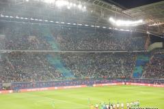 2016-in-Lipsia-143