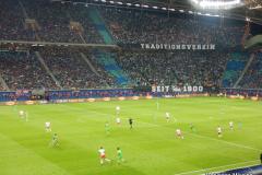 2016-in-Lipsia-158