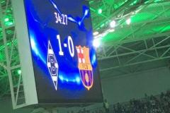 2016-gegen-Barca-1146