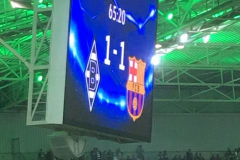 2016-gegen-Barca-1148