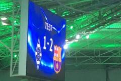 2016-gegen-Barca-1149