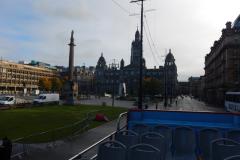 2016-in_Scotland-1139