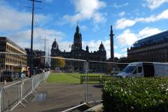 2016-in_Scotland-1148