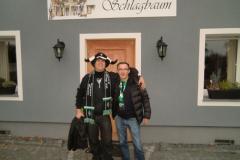 2016-gegen-Celtic-1126