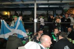 2016-gegen-Celtic-1128