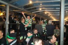 2016-gegen-Celtic-1129