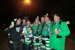 2016-gegen-Celtic-1137
