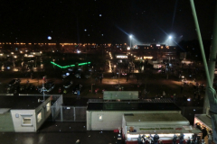 2016-gegen-Celtic-1144