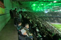 2016-gegen-Celtic-1146