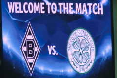 2016-gegen-Celtic-1148