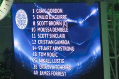 2016-gegen-Celtic-1149
