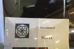 2016-12-FC-Barca-1132