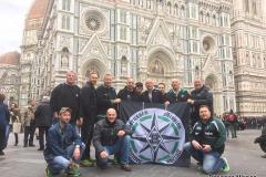 2017-02-23-EL beim AC Florenz