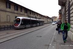 2017-in-Florenz-1127