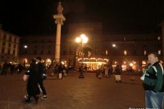 2017-in-Florenz-1136