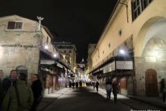 2017-in-Florenz-1139